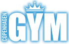 CopenhagenGym
